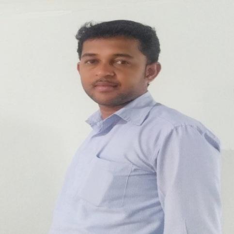 Ganesh Bhange